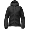 The North Face Premonition Jacket - Women's