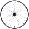 "Race Face Turbine R Front Wheel - 27.5"""