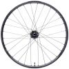 "Race Face Turbine R Rear Wheel - 27.5"""