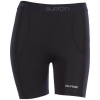 Burton Luna Shorts - Women's