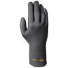 XCEL 4mm Infiniti Comp 5-Finger Gloves