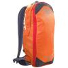 BCA Float 8 Airbag Pack