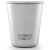 Klean Kanteen 10oz Steel Cup