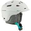 Anon Nova MIPS Helmet - Women's