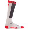 Armada Seymour Merino Ski Socks