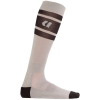 Armada Scrum Merino Ski Socks