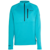 Armada Rotor HW 1/2 Zip Fleece