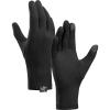Arc'teryx Phase Gloves
