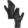 Arc'teryx Rush Gloves
