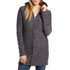 Bench Invinsible Jacket - Women's