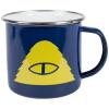 Poler Camp Mug