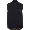 Analog Divest Reversible Vest