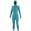 Airblaster Merino Ninja Suit - Women's