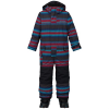 Burton Minishred Striker Onepiece - Little Boys'