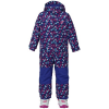 Burton Minishred Illusion Onepiece - Little Girls'