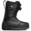 32 Binary Boa Snowboard Boots 2017