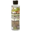 One Ball Biogreen Base Cleaner