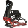Karakoram Prime Carbon Splitboard Bindings 2017