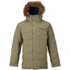 Burton Traverse Jacket