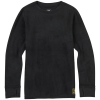 Burton Fleece Baselayer Set - Kids'