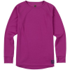 Burton Lightweight Baselayer Set - Kids'