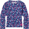 Burton Minishred Fleece Baselayer - Little Kids'