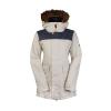 686 Authentic Runway Infiloft Jacket - Women's