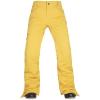 686 Authentic Patron Pants - Women's
