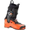 Arc'teryx Procline Carbon Lite Alpine Touring Ski Boots 2017