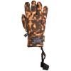Armada Agency GORE-TEX(R) Gloves - Women's