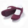 Lucy Ballet Grip Socks - Women's