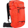 Arc'teryx Voltair 20L Airbag Pack (Complete Set)