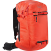 Arc'teryx Voltair 30L Airbag Pack (Complete Set)