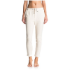 Roxy Signature Feeling Pants - Women's