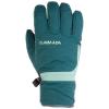 Armada Capital Gloves - Women's
