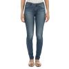 Articles of Society Mya Skinny Jeans - Women's