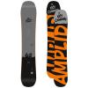 Amplid Creamer Snowboard 2016