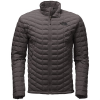 The North Face Stretch ThermoBall(TM) Jacket