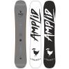 Amplid Creamer Movember Edition Snowboard 2016