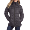 Burton AK Baker Down Jacket - Women's