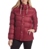 Burton Heritage Down Jacket - Women's