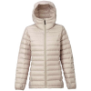 Burton Evergreen Hooded Down Insulator Jacket - Women's