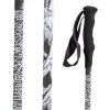 Armada AK Adjustable Ski Poles 2017