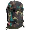 Burton AK 20L Backpack - Women's