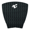 Creatures of Leisure Pro Traction Pad