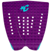 Creatures of Leisure Steph Gilmore Traction Pad - Women's