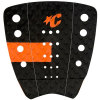 Creatures of Leisure Taylor Clark Traction Pad