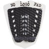Channel Islands No Logo Arch Traction Pad