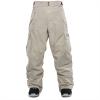 32 Blahzay Pants