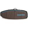 Liquid Force DLX 2 Board Surf & Skim Wakeboard Bag 2018